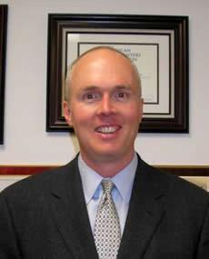john-culver-employment-civil-lawyer