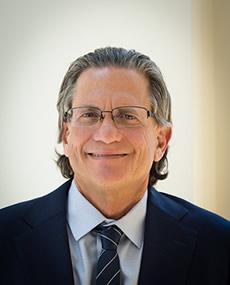 Seth J. Benezra